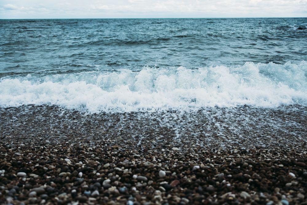 Bagni Vittoria Vasto Abruzzo Italia B B Photo Branding Sea