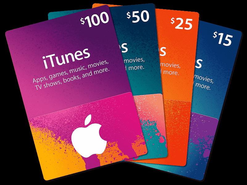 Itunes Gift Card Itunes Gift Free Itunes Gift Card Itunes Card Itunes Gift Cards