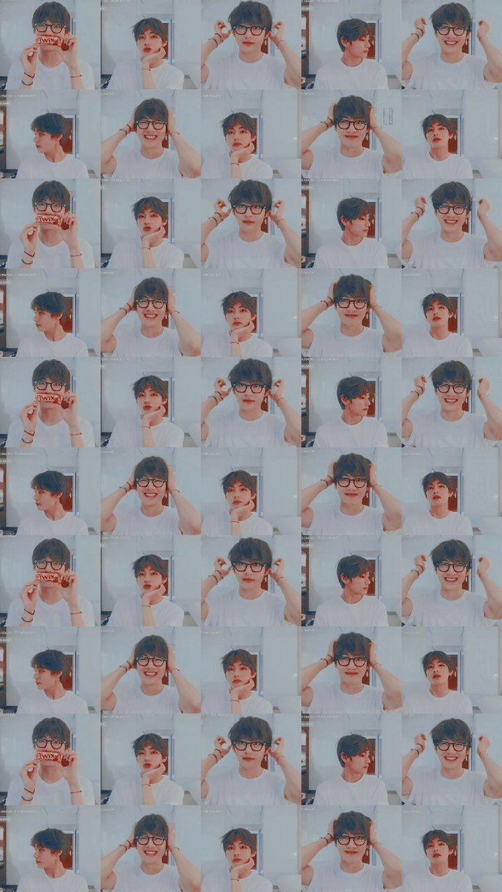 Pin oleh Linh Đỗ di Anime di 2020 Orang lucu, Foto lucu