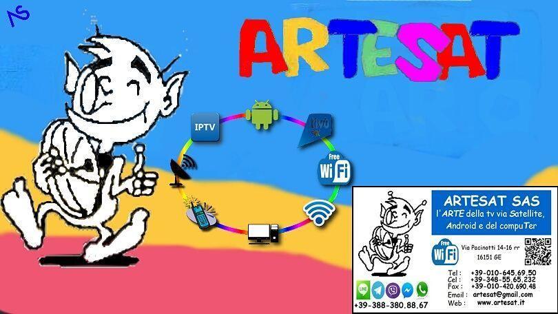 #ARTESAT #Murales in tutta la Ns #Città !!!! www.artesat.it #as96 #aspc #stgoasbl #staswpbl  #stdwasfbpg #stdwfbac #sttcanot #stasappi #sttegfbac #sttggsp