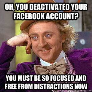 first i love condescending wonka. second so funny when people do this!