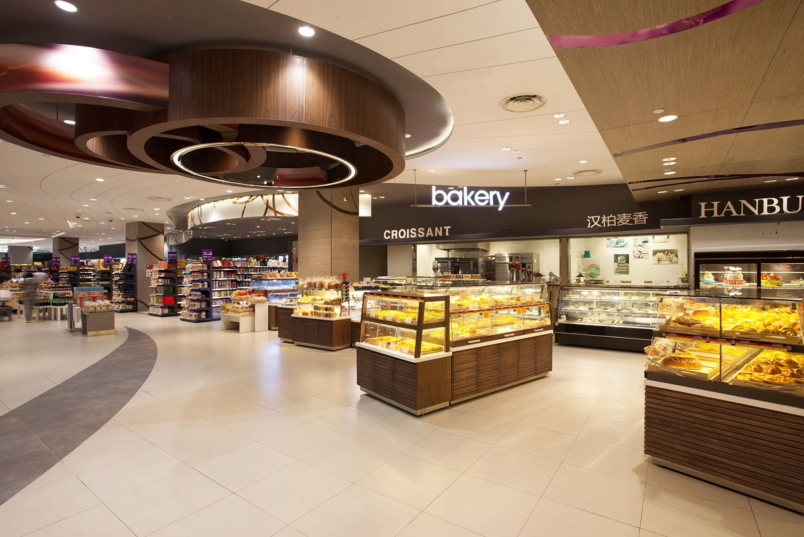 bb supermarket bakeries unclear - HD1600×1069