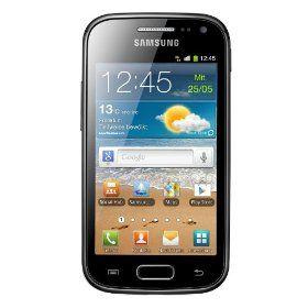 Samsung Galaxy Ace 2 I8160 Black Fact Order At Http Www Amazon Com Samsung Galaxy I8160 Factory Unlocked Dp B007uoxrs6 Re Samsung Galaxy Phone Galaxy Ace