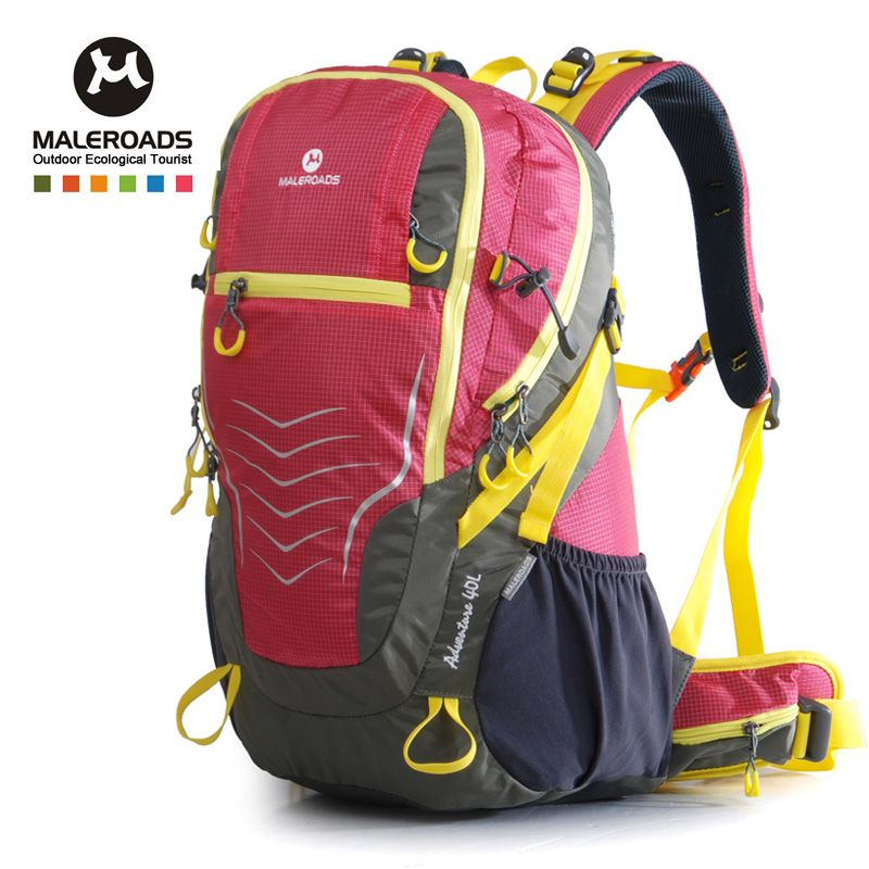 cheap sports backpacks for sale online 3b8d7b4c91570