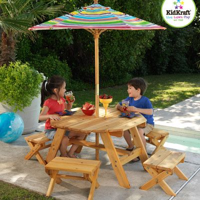 Ideas For Painting And Decorating Step Stools Octagon Table