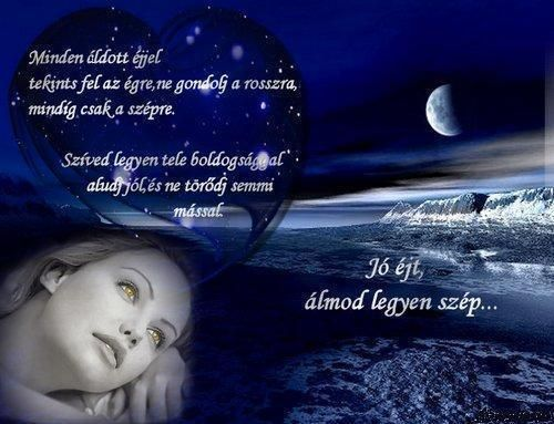 jó éjt versek idézetek gyönyörű romantikus éjszakát   Google keresés | Good morning