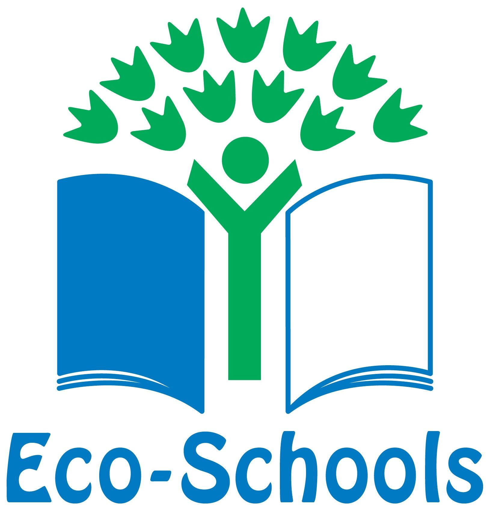 Eco School Logo (1630 1700)