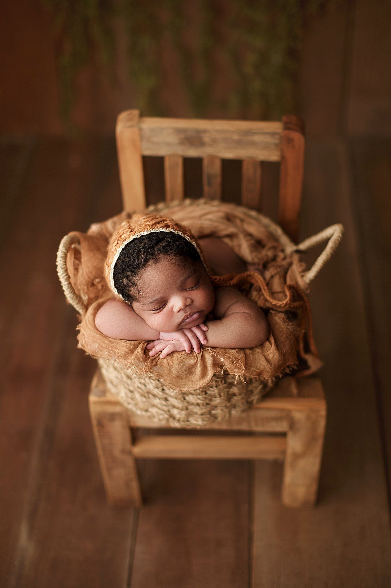 10 Tips for Photographing Babies