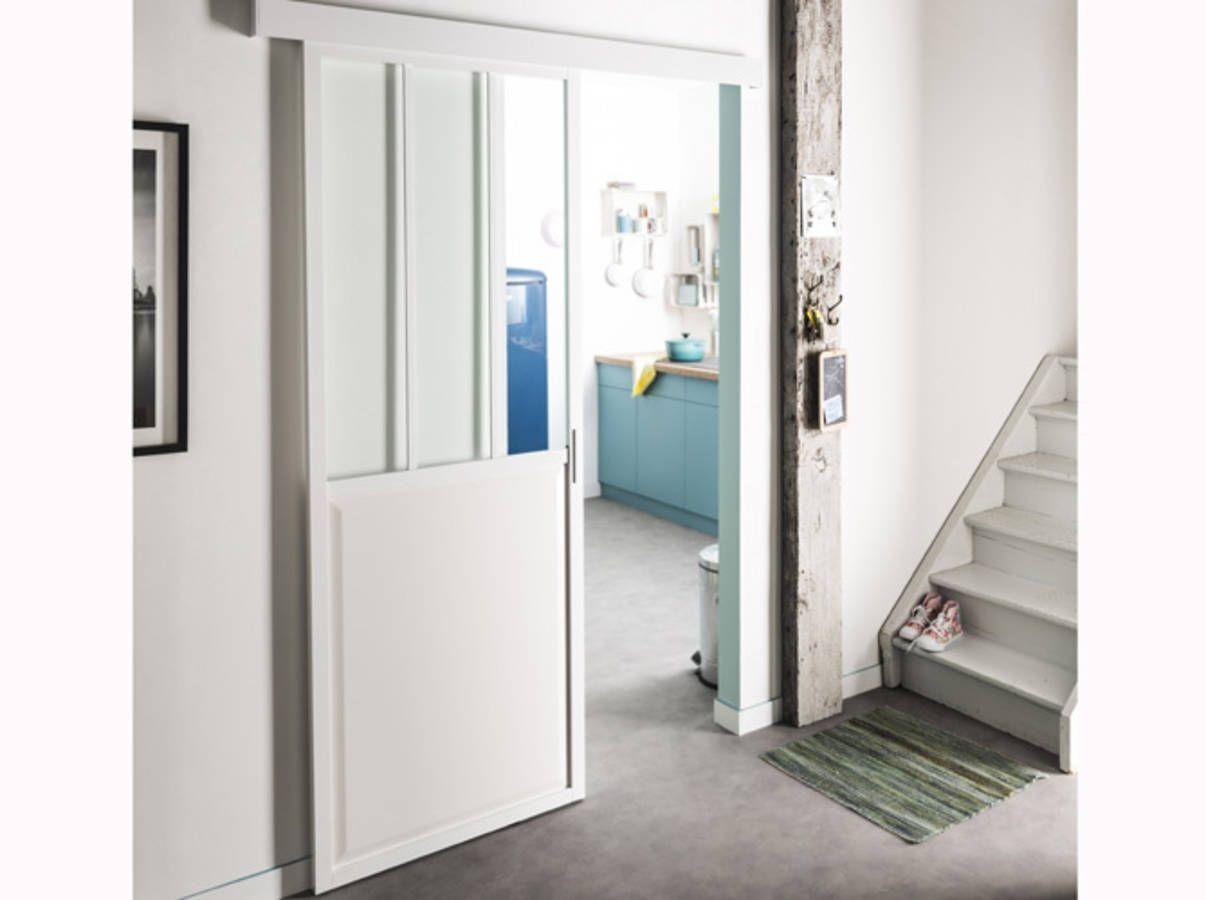 la verri re une bonne id e dans toute la maison deco am nagement maison pinterest home. Black Bedroom Furniture Sets. Home Design Ideas