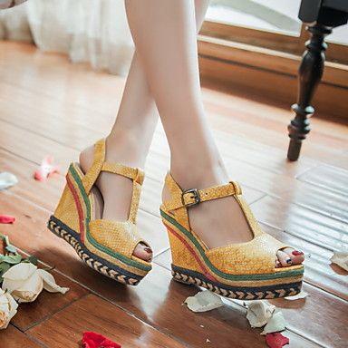 marcas de topo calçado desportivo Melhor sapatos plataforma