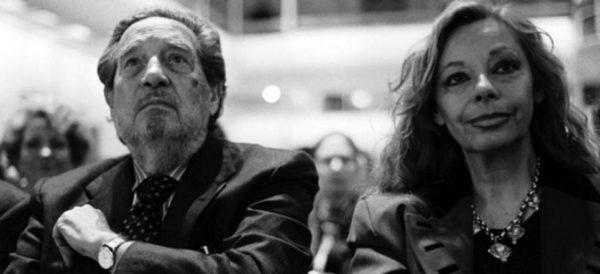 Las Secretarías De Cultura Federal Y De La Cdmx Aseguran El Patrimonio De Octavio Paz Aristegui Noticias Character Fictional Characters John