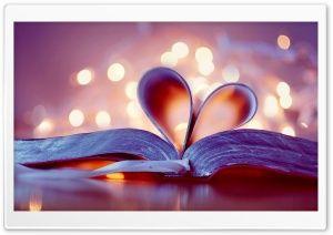 My Desktop Wallpaper Right Now Love Book Wallpaper Love