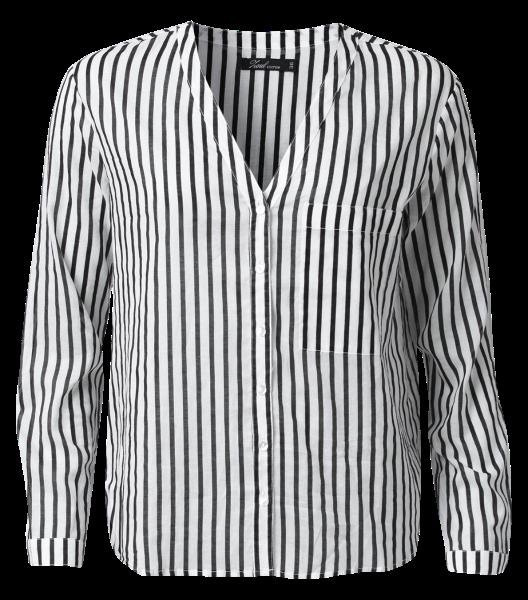 Lia blouse - MQ 399 kr