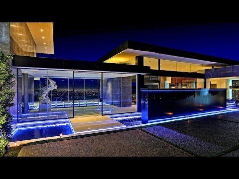 Luxury Modern Home luxury best modern house plans and designs worldwide 2016