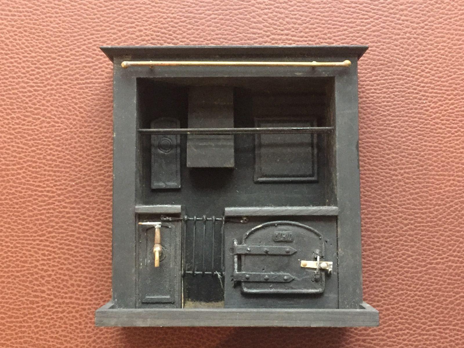 Uk ebay fireplaces and ranges pinterest kitchen