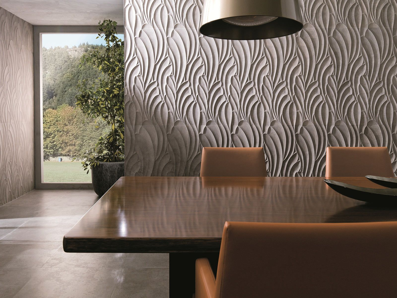 Venis suede new collections tiles like concrete and for Carrelage porcelanosa