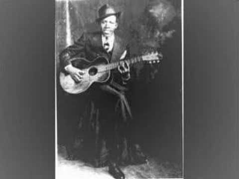 Traveling Riverside Blues Blues Robert Johnson Riverside