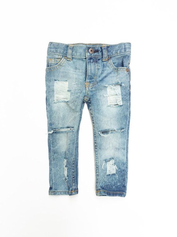 7db4c9e51 The Iconic Skinny Jeans Skinny jeans skinny by CurlyQsCounter | Shop ...