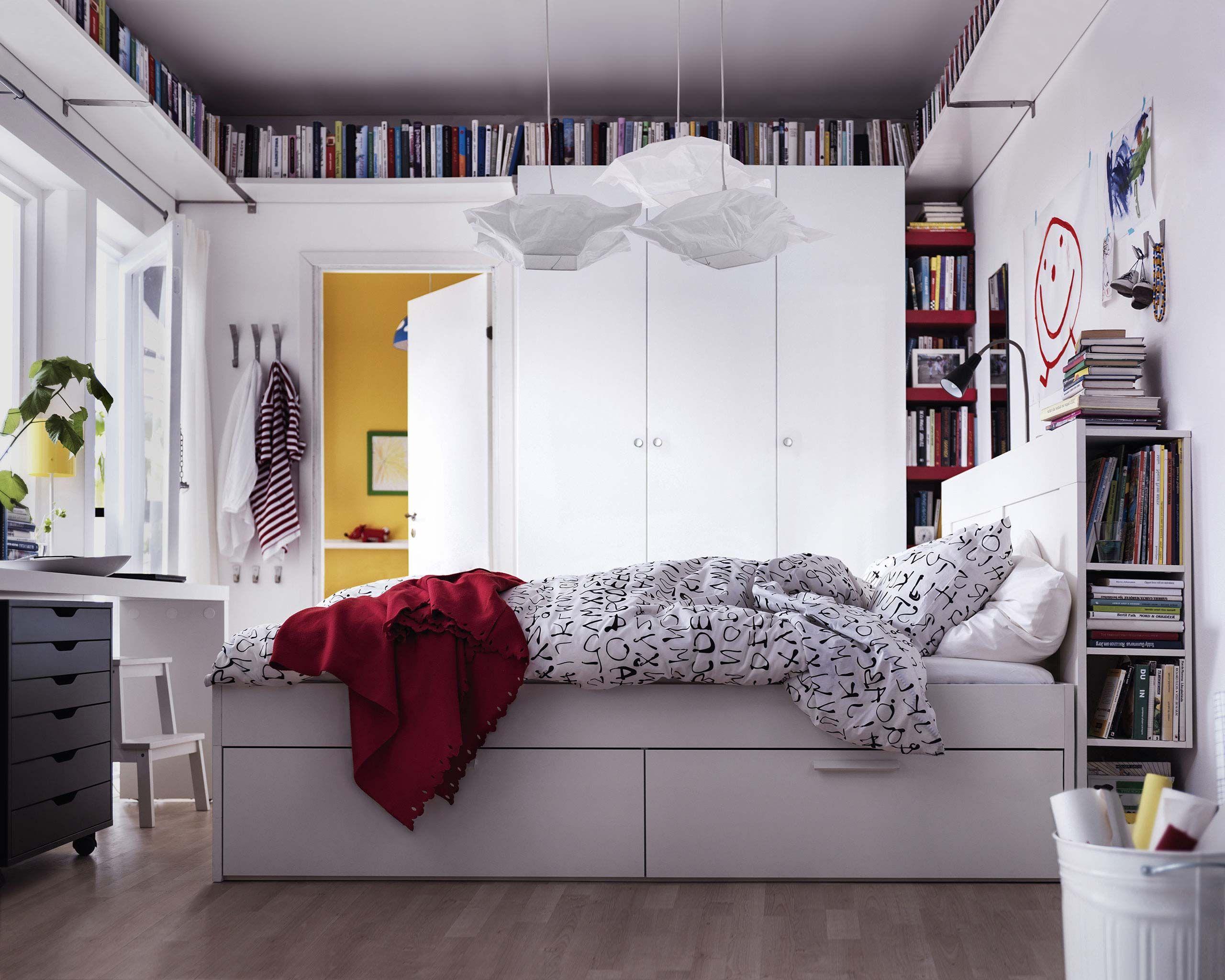 http://arredamentocompleto.ikea.it/1/camera-da-letto/49/spazi ... - Ikea Camera Da Letto Completa