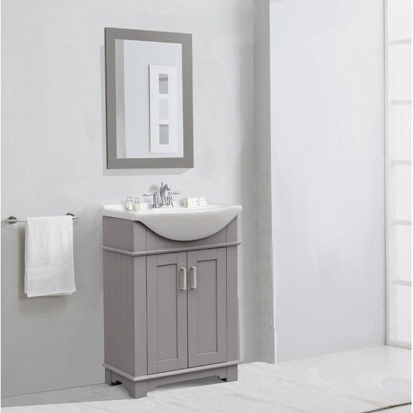 31+ 24 single bathroom vanity set by legion furniture ideas