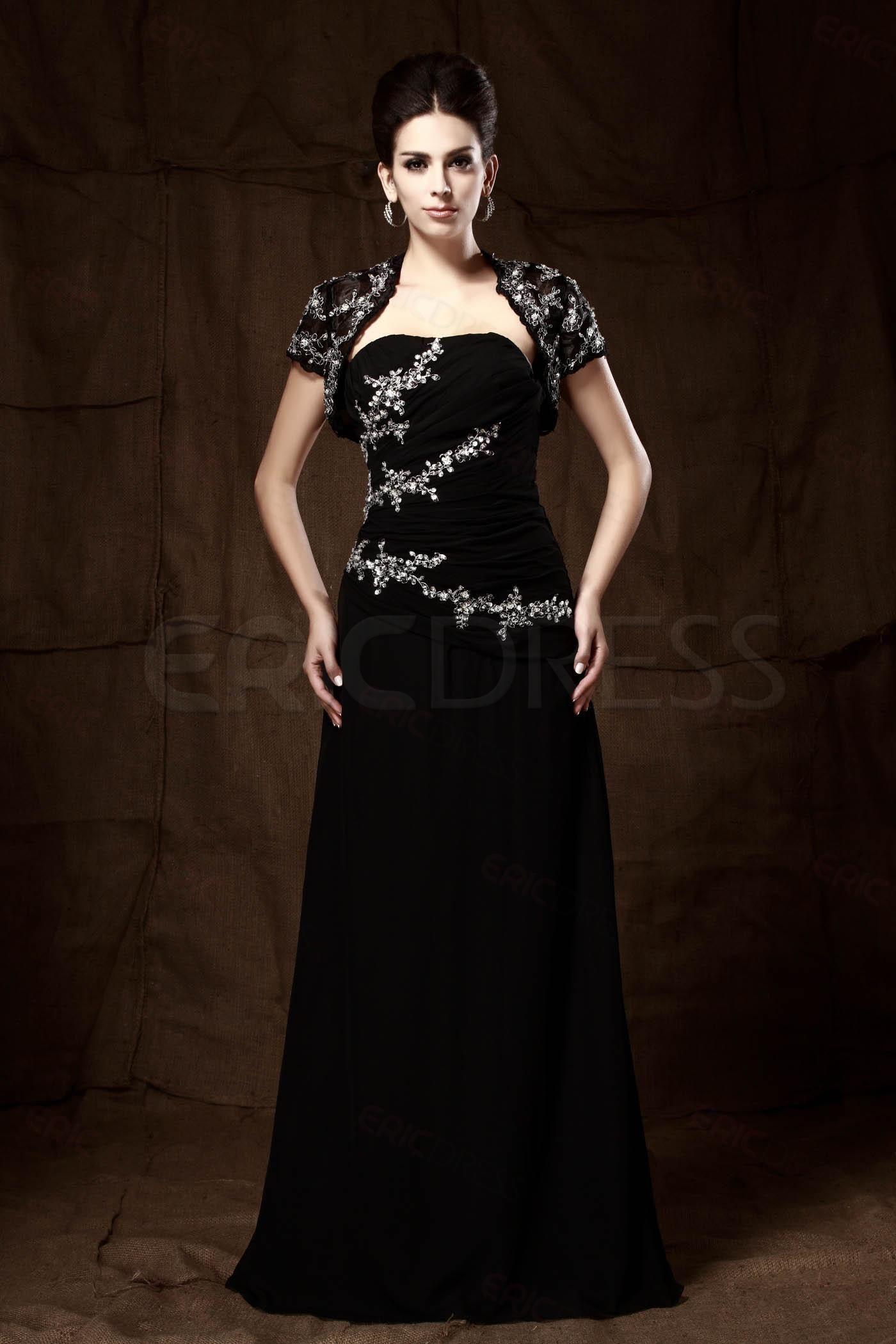 Ella Rosa Style BE330 weddingdress bridal Wedding