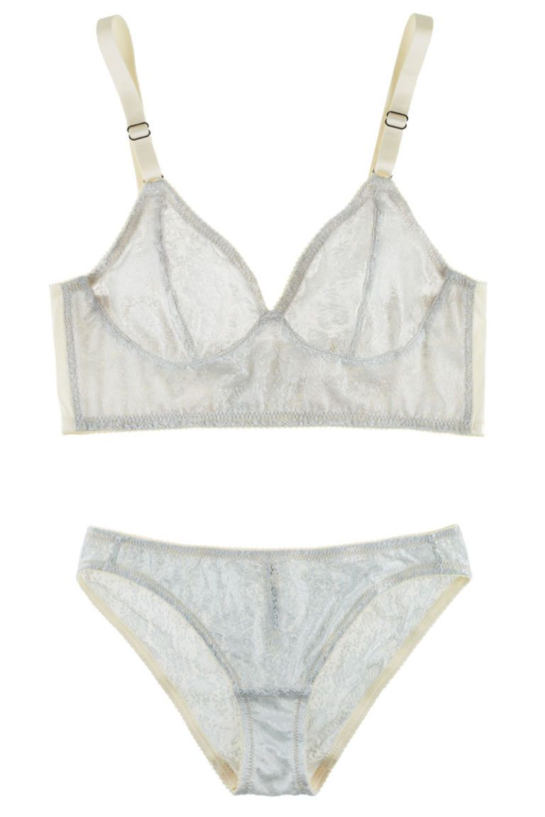 2f21ff4ab1 A Fresh Start  10 Basic Lingerie Sets to Buy Now
