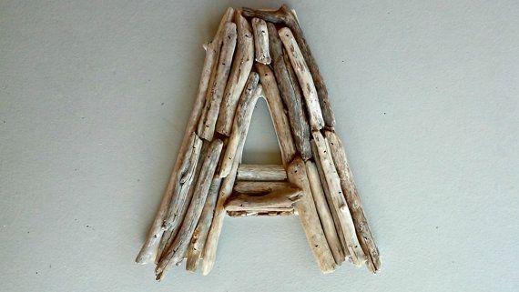 Apporter la sensation de bois flotté rustique dans votre maison ou
