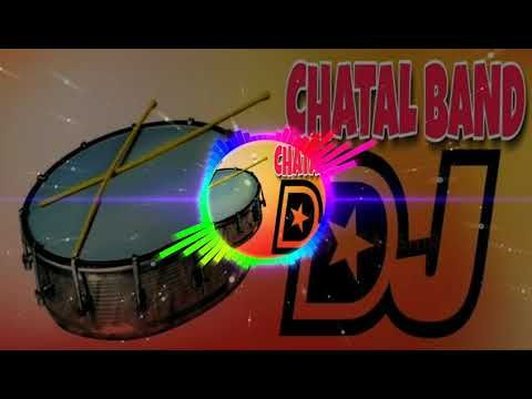Telugu dj songs,telugu dj songs remix,telugu dj songs 2019,telugu dj songs 2020,telugu dj songs new, - YouTube