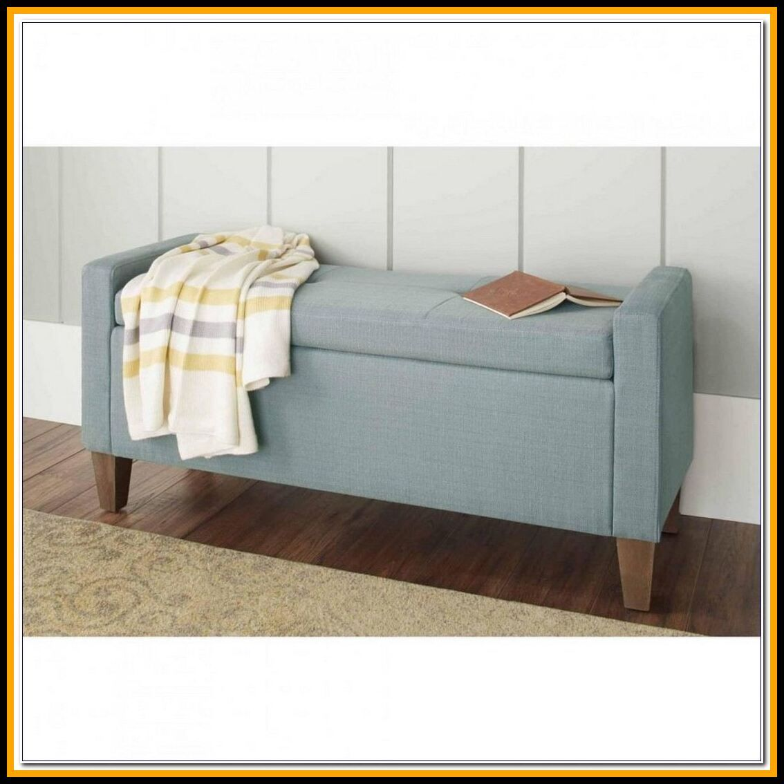 100 Reference Of Small Narrow Bench Seat In 2020 Entryway Bench Storage Storage Bench Indoor Storage Bench