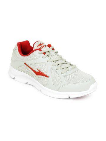 myntra asics sports shoes