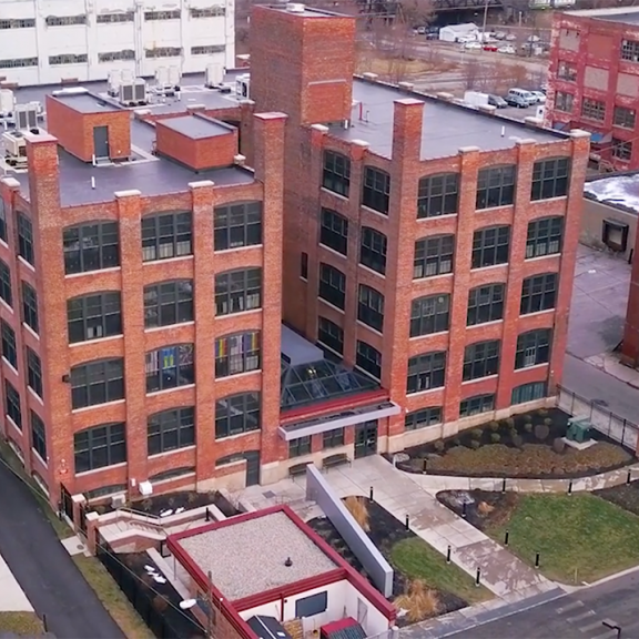 Wells Fargo Foundation Pledges 2 Million For Affordable Housing Fund Affordable Housing Wells Fargo City House