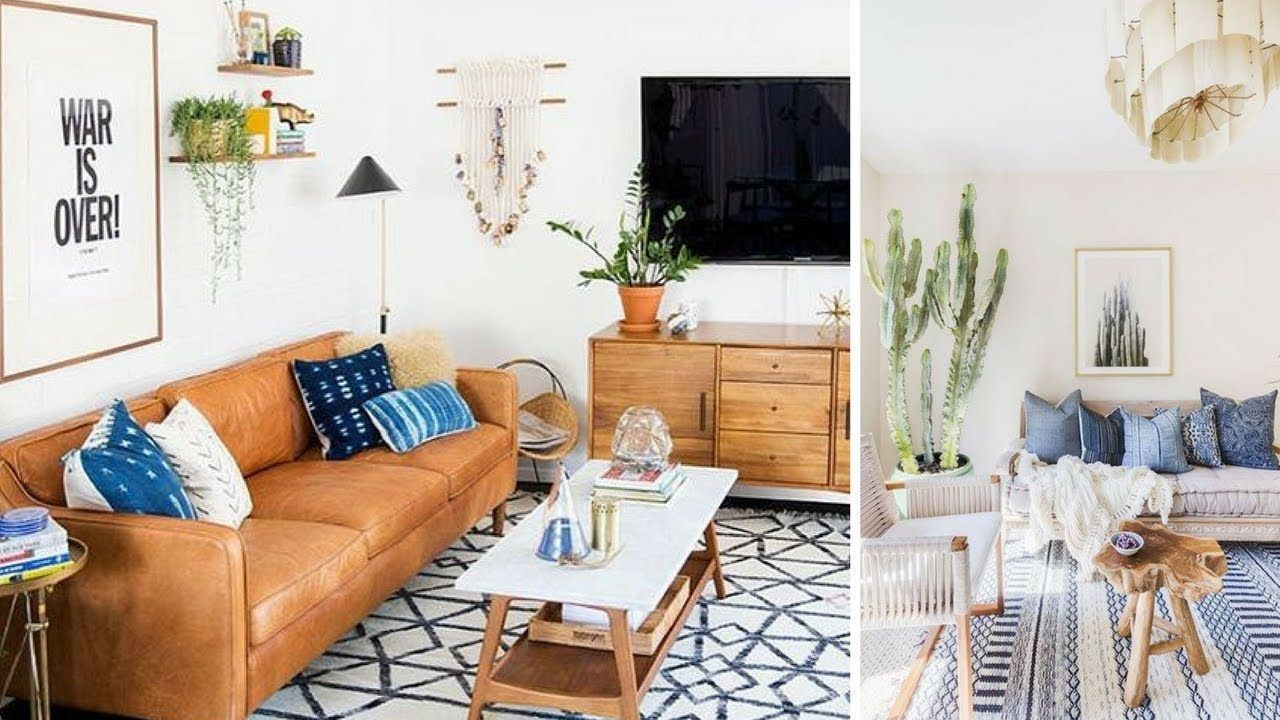 5 Small Living Room Decorating Ideas ??. Design My Living Room ...