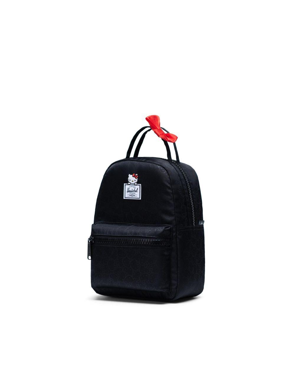 11aae8499 Nova Backpack Mini   Hello KittyNova Backpack Mini   Hello Kitty ...