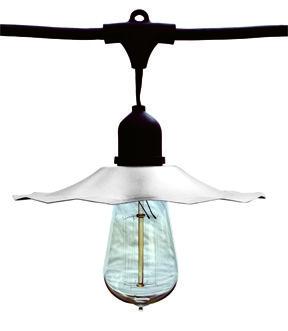 Sollos Landscape Lighting - DecoStrand  sc 1 st  Pinterest & Sollos Landscape Lighting - DecoStrand | LED Luminaires | Pinterest ...