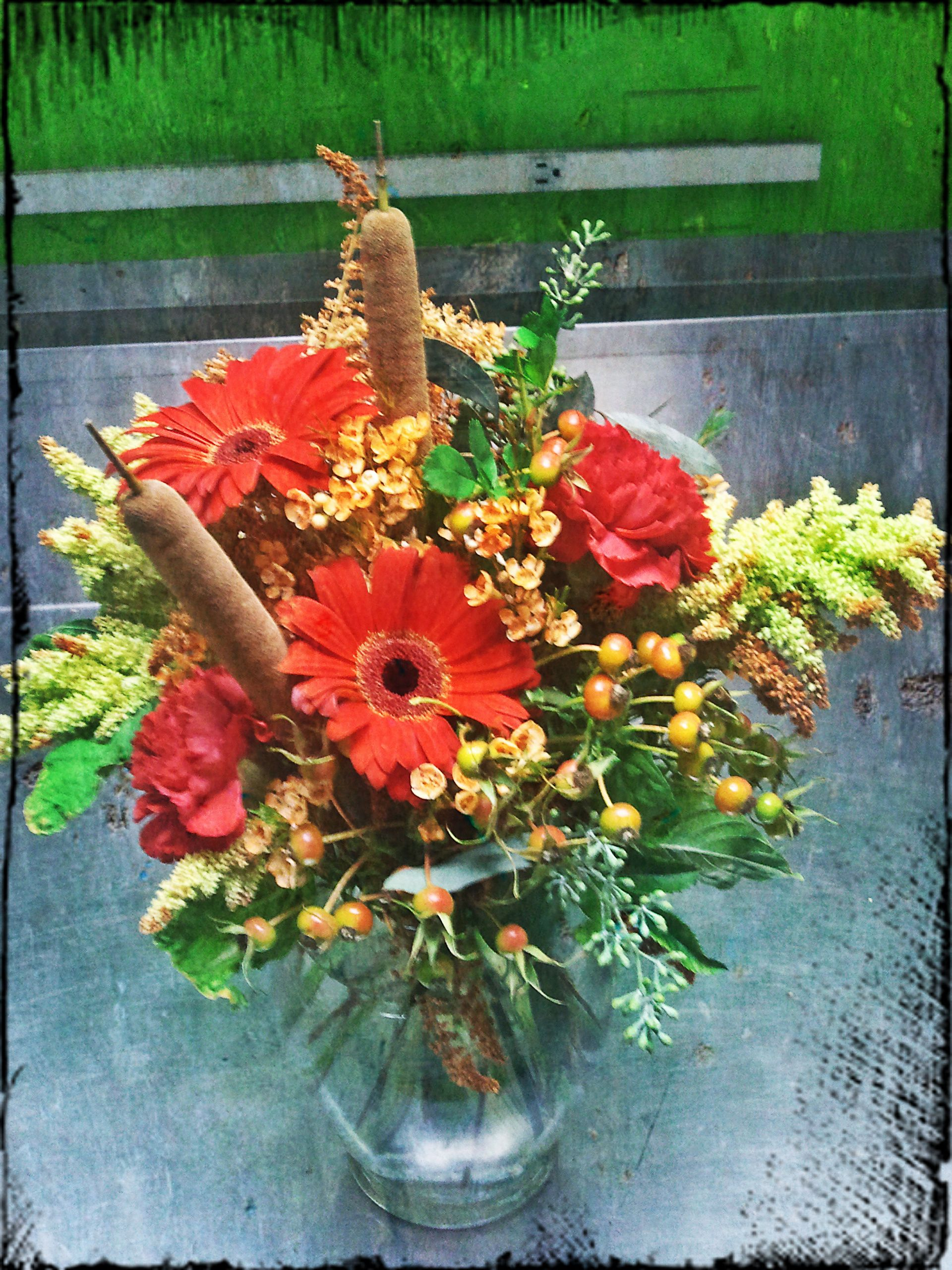 Designed by Kelsy Flower delivery, Fall flowers, Floral