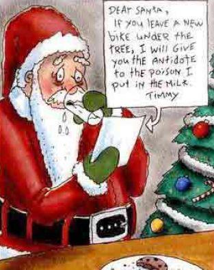 Christmas Quotes Merry Christmas Funny Sayings Pictures 1 Funny Christmas Cartoons Funny Christmas Jokes Christmas Quotes Funny