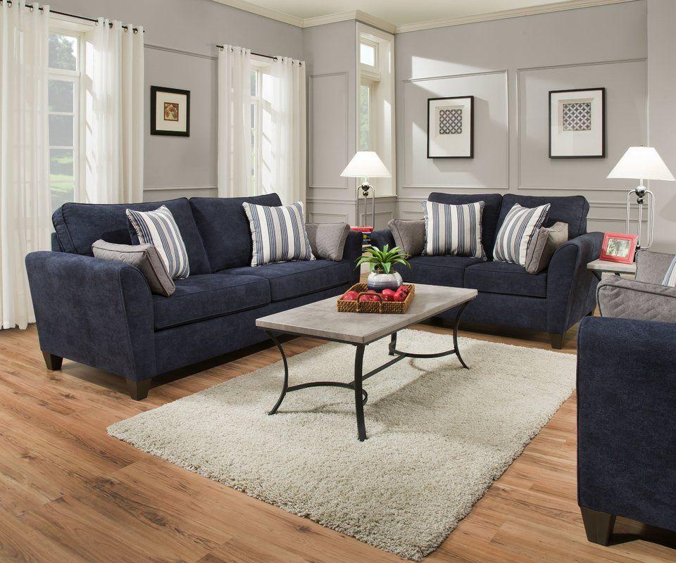 Eaker Configurable Living Room Set Living Room Sets Cheap Living Room Sets Living Room Trends