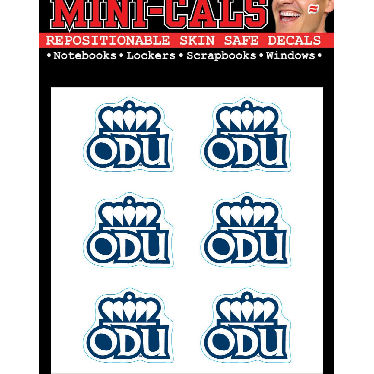 FaceCals Old Dominion Old dominion, Face, How to get