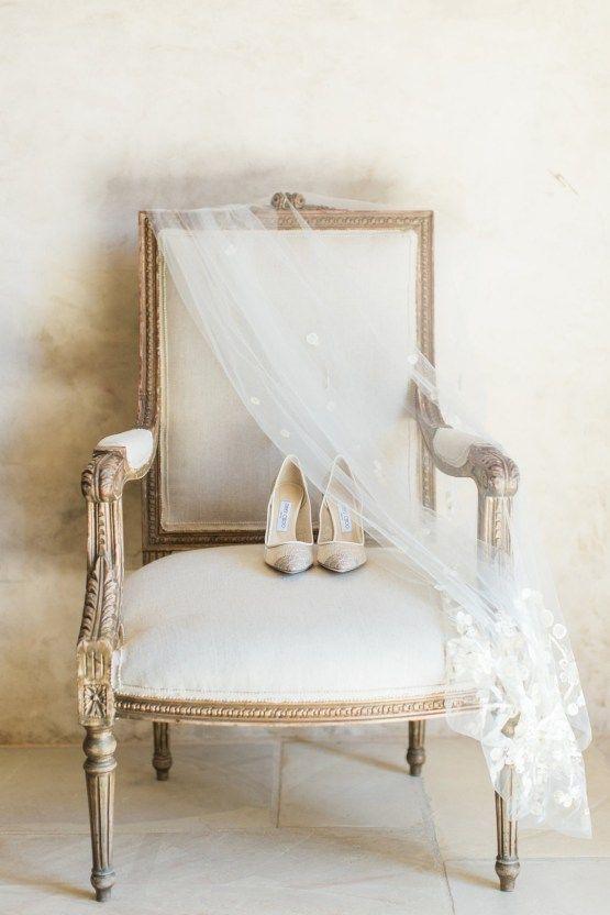 Photo gallery - Bridal Musings
