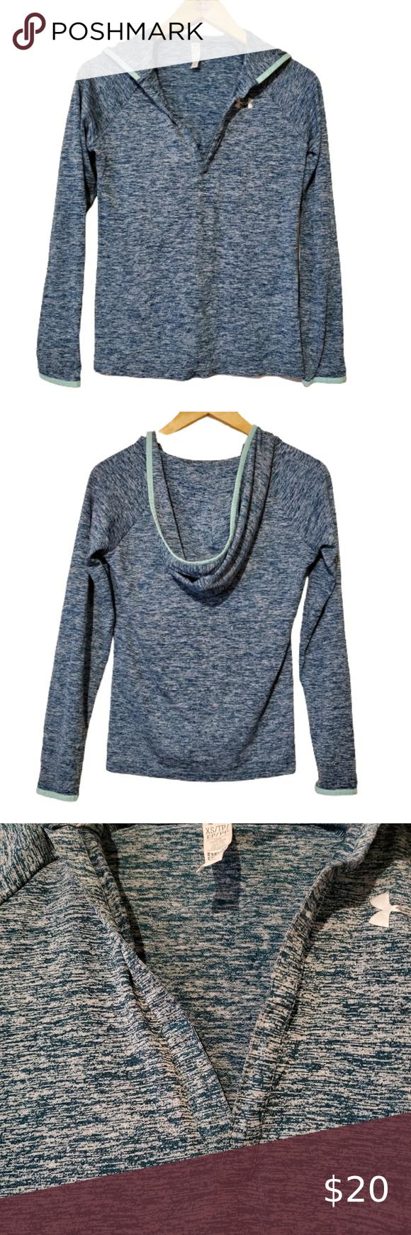 Directamente Estado Perceptivo  Under Armour Women's Tech Twist Sweater | Under armour women, Clothes  design, Sweaters