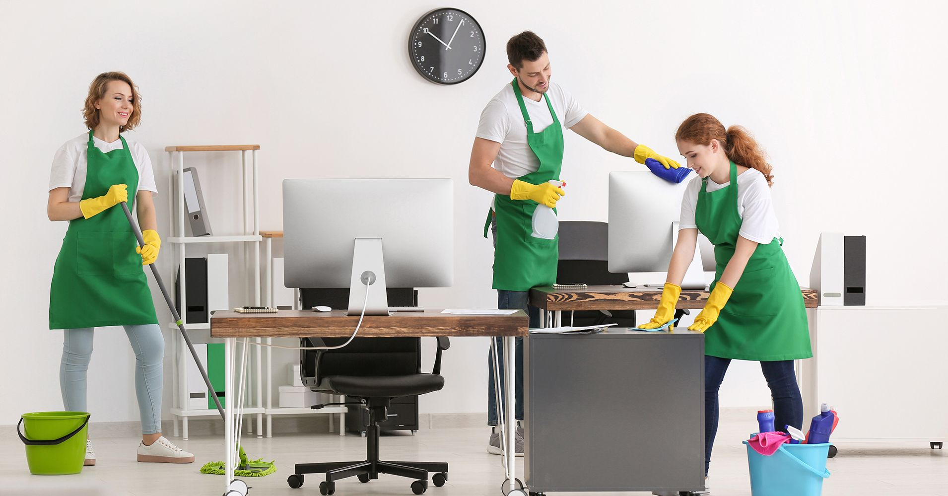 Why You Should Invest In Corporate Cleaning Brisbane Services One Of The Best Companies In The Industry Is Clean Office Cleaning Service Commercial Cleaning