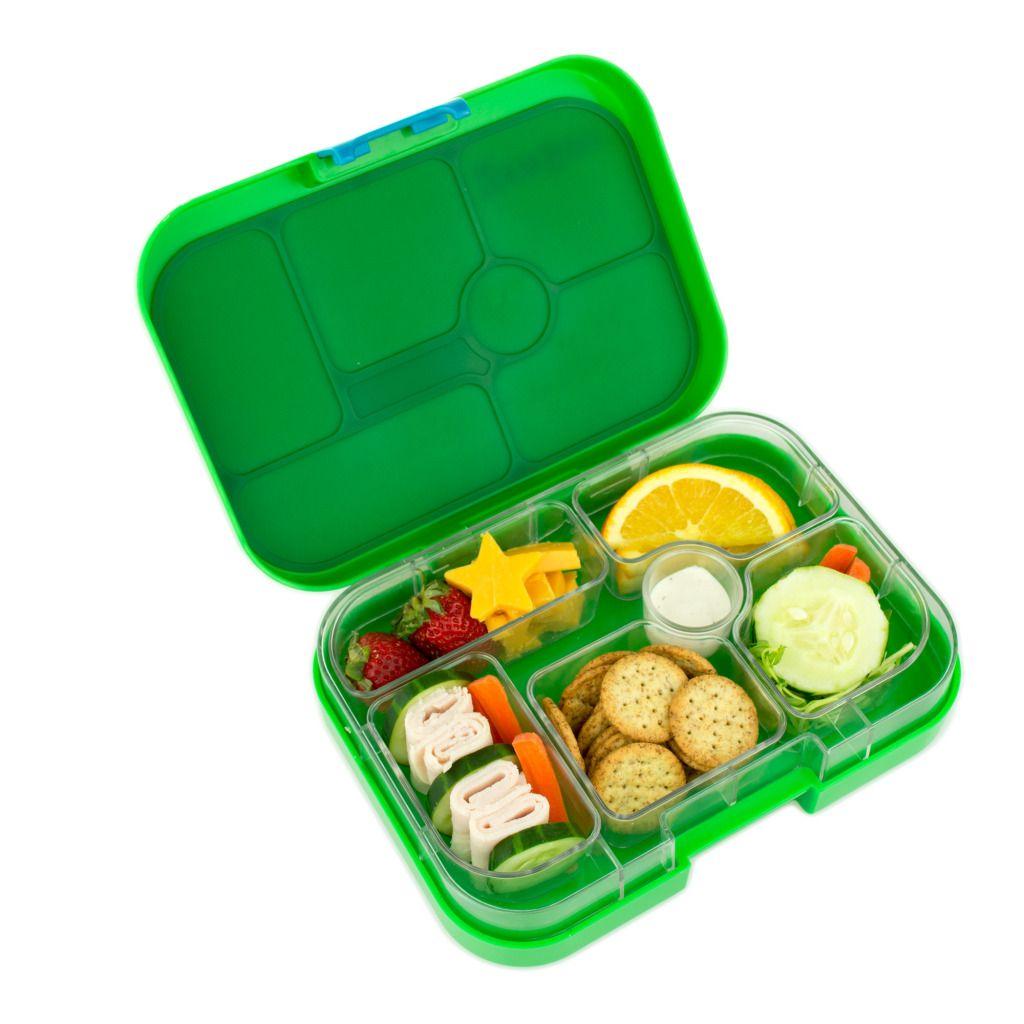 yumbox die dichte lunchbox mit unterteilungen bento shop kinder pinterest einschulung. Black Bedroom Furniture Sets. Home Design Ideas