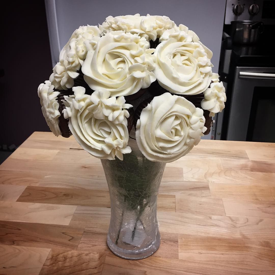 Cupcake bouquet order today for delivery as early as tomorrow cupcake bouquet order today for delivery as early as tomorrow cupcakebouquet charlestonchristmas izmirmasajfo Choice Image
