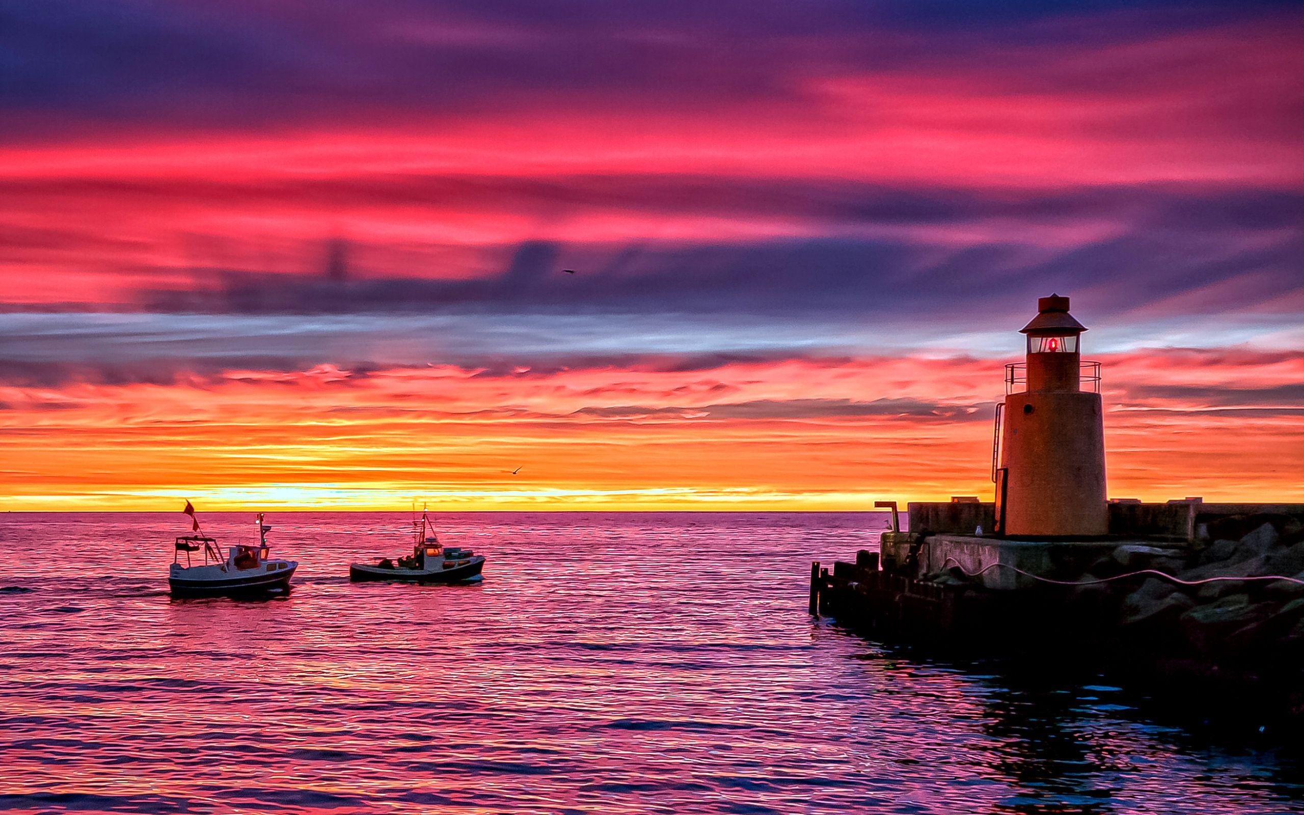 lighthouse desktop wallpaper 7900 - photo #40