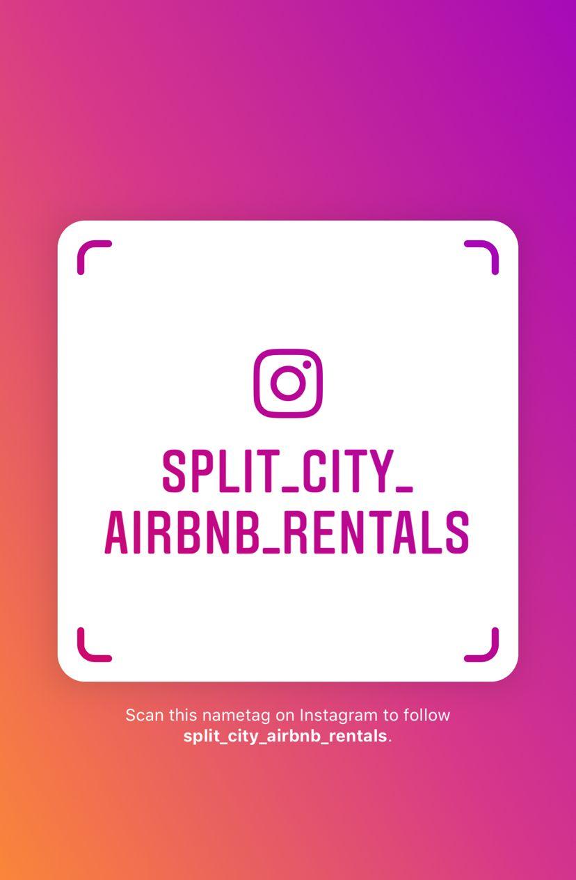 Pin by Adriana Trlin on Travel Croatia | Airbnb rentals