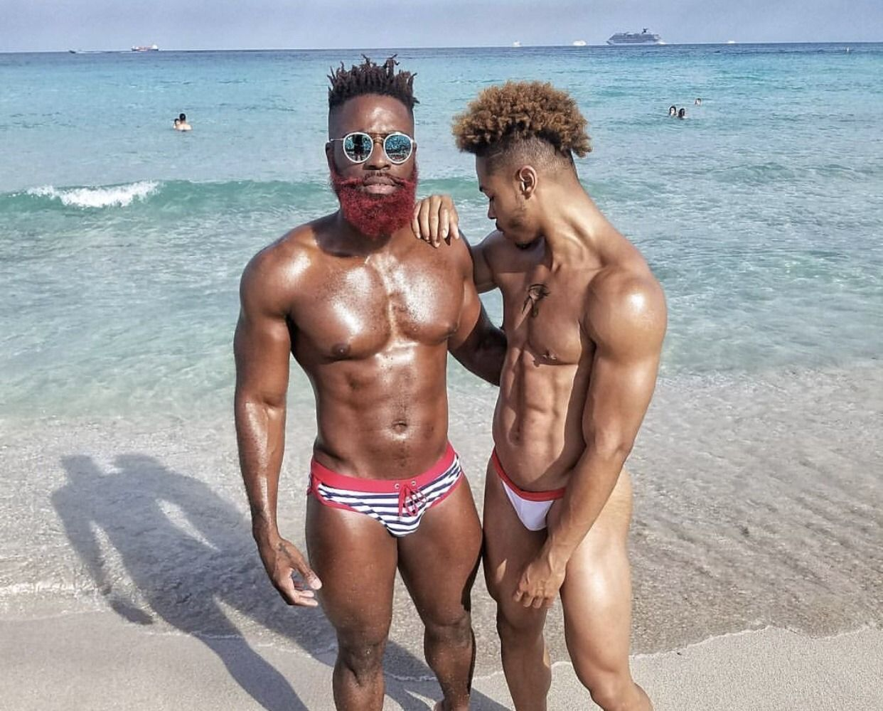 Gay Thailand Archives