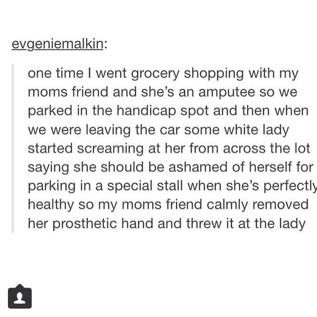 I would so do this