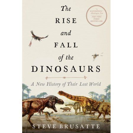 The Rise and Fall of the Dinosaurs : A New History of Their Lost World #historyofdinosaurs The Rise and Fall of the Dinosaurs : A New History of Their Lost World #historyofdinosaurs The Rise and Fall of the Dinosaurs : A New History of Their Lost World #historyofdinosaurs The Rise and Fall of the Dinosaurs : A New History of Their Lost World #historyofdinosaurs The Rise and Fall of the Dinosaurs : A New History of Their Lost World #historyofdinosaurs The Rise and Fall of the Dinosaurs : A New Hi #historyofdinosaurs