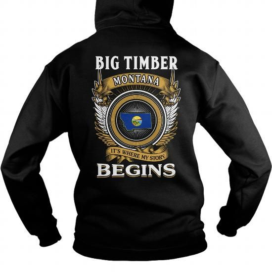 BIG TIMBER #jobs #tshirts #TIMBER #gift #ideas #Popular #Everything #Videos #Shop #Animals #pets #Architecture #Art #Cars #motorcycles #Celebrities #DIY #crafts #Design #Education #Entertainment #Food #drink #Gardening #Geek #Hair #beauty #Health #fitness #History #Holidays #events #Home decor #Humor #Illustrations #posters #Kids #parenting #Men #Outdoors #Photography #Products #Quotes #Science #nature #Sports #Tattoos #Technology #Travel #Weddings #Women