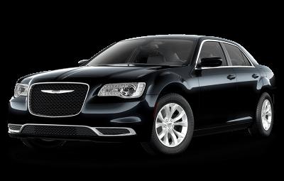 Chrysler Chrysler Chrysler Cars Fiat Chrysler Automobiles